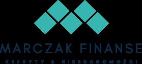 Logo Marczak Finanse