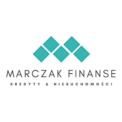 Marczak Finanse, kredyty & nieruchomości