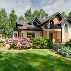Kredyt hipoteczny na budowę domu systemem gospodarczym